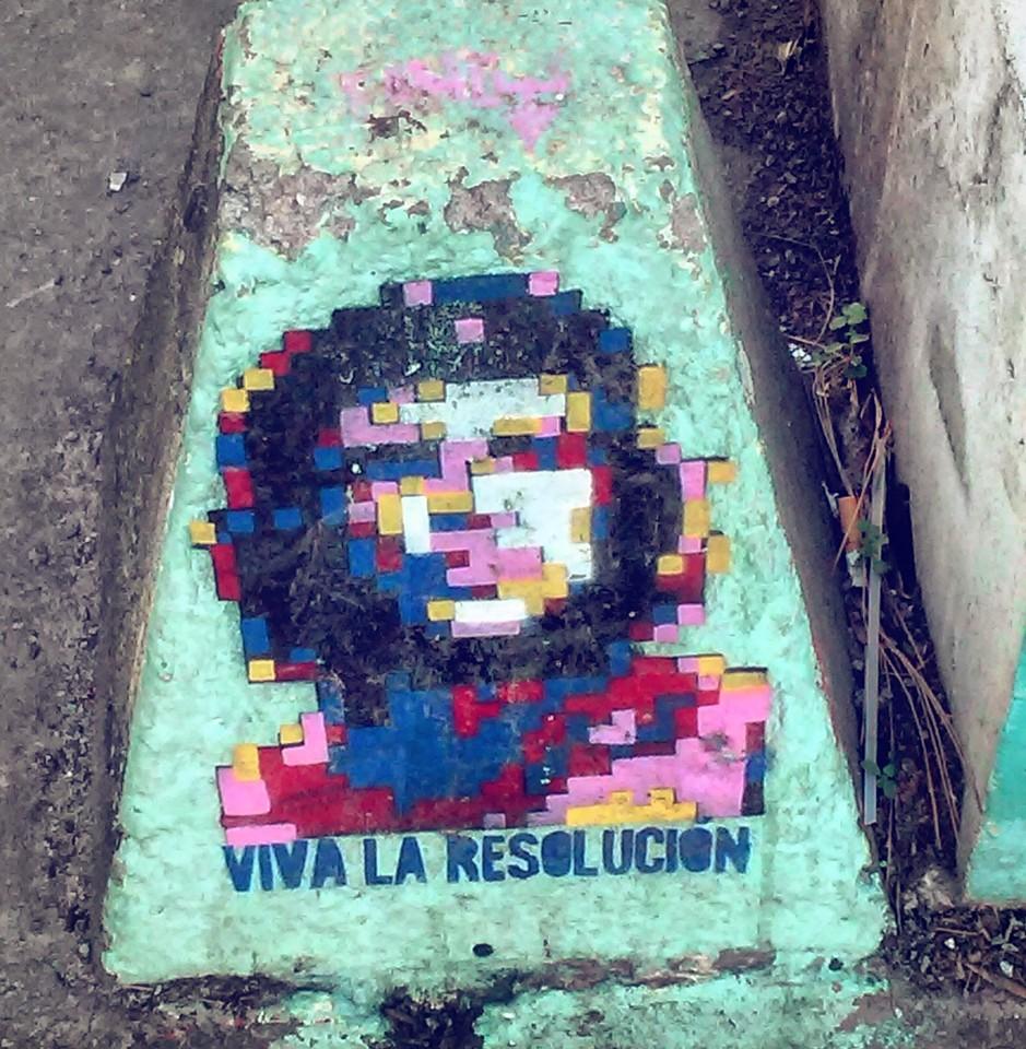 grafiti berlim.jpg