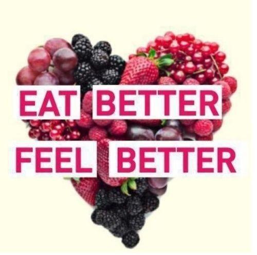 barriga-inchada-eat-better.jpg