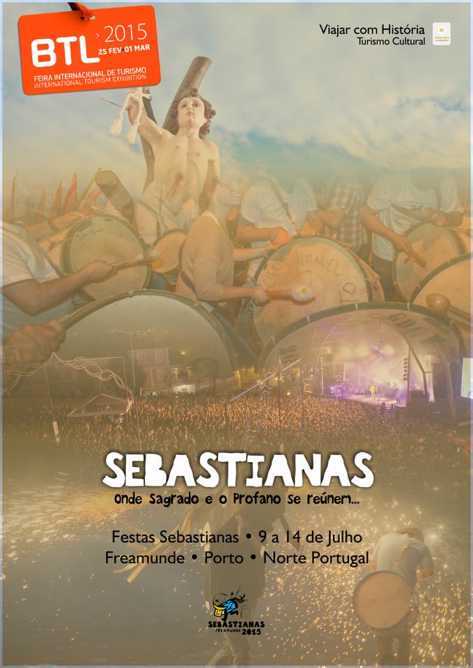 Sebastianas2015_Freamunde_BTL_2015.png