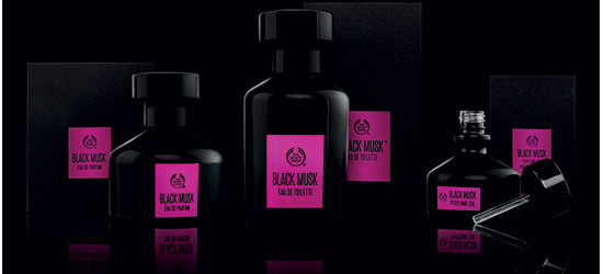 The-Body-Shop-Black-Musk-jardins-suspensos2.jpg