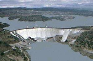 alqueva barragem.jpg