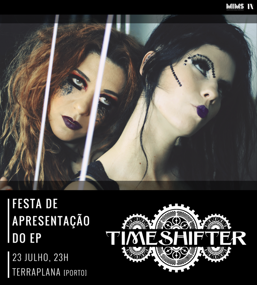 time_shifter_flyer2_1024.png