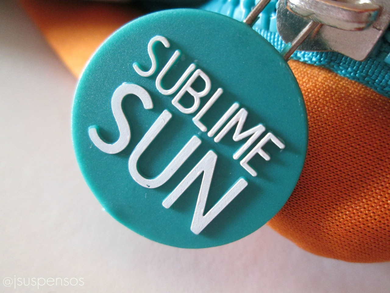 sublime-sun-after-sun4.jpg