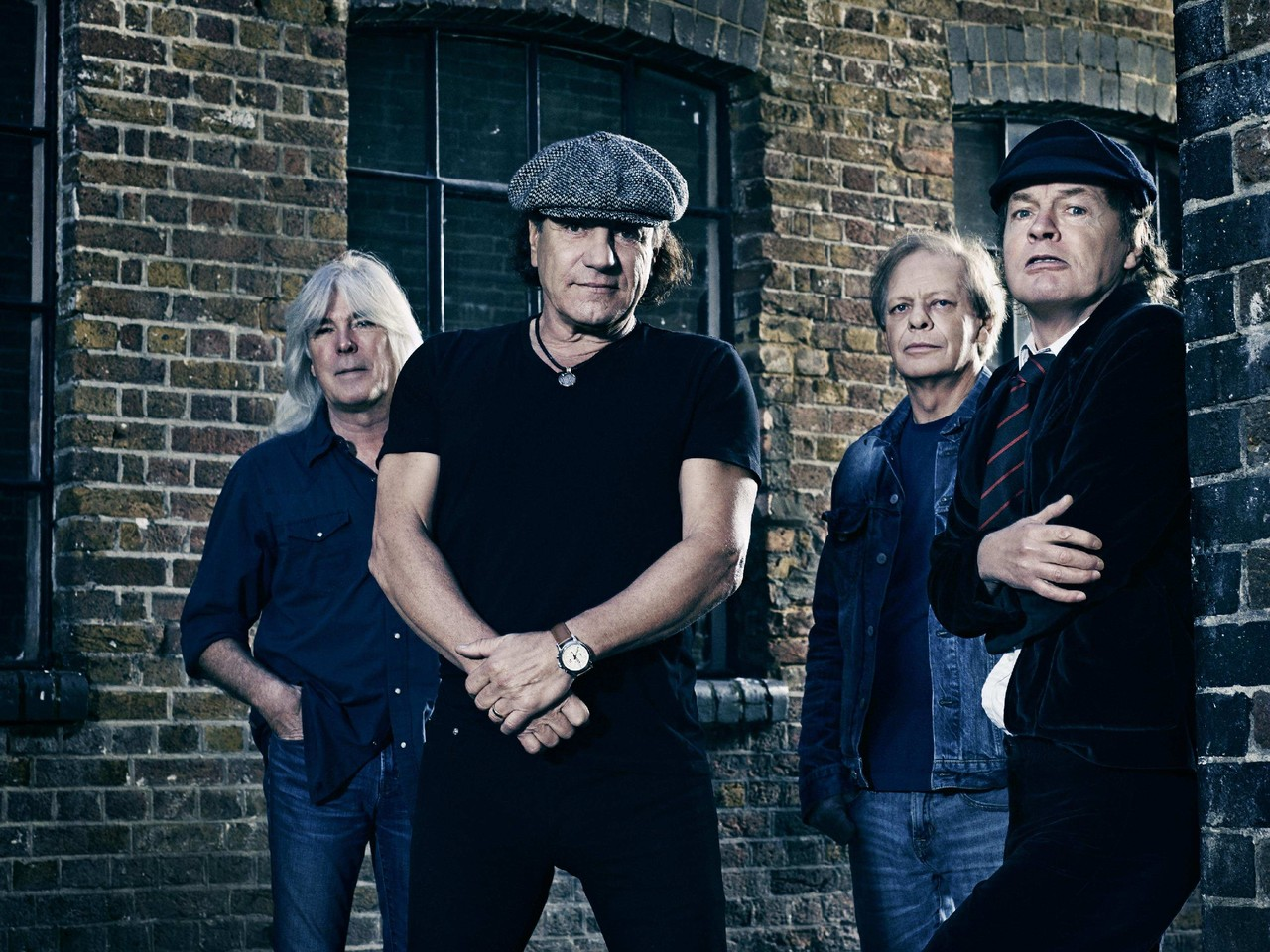 ACDC Publicity Photo - ACDC.jpg