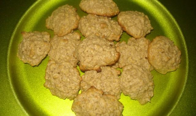 biscoitos-de-aveia-receitas-na-bimby.jpg