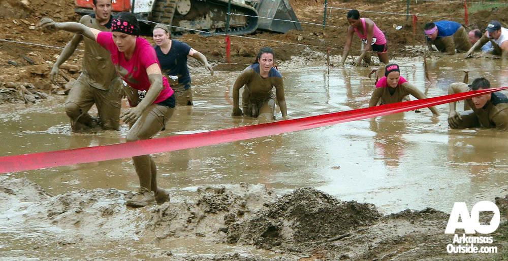Mud_Run-3.jpg