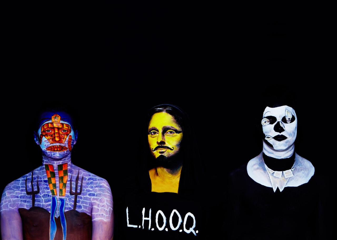 Animal Collective_01.jpg