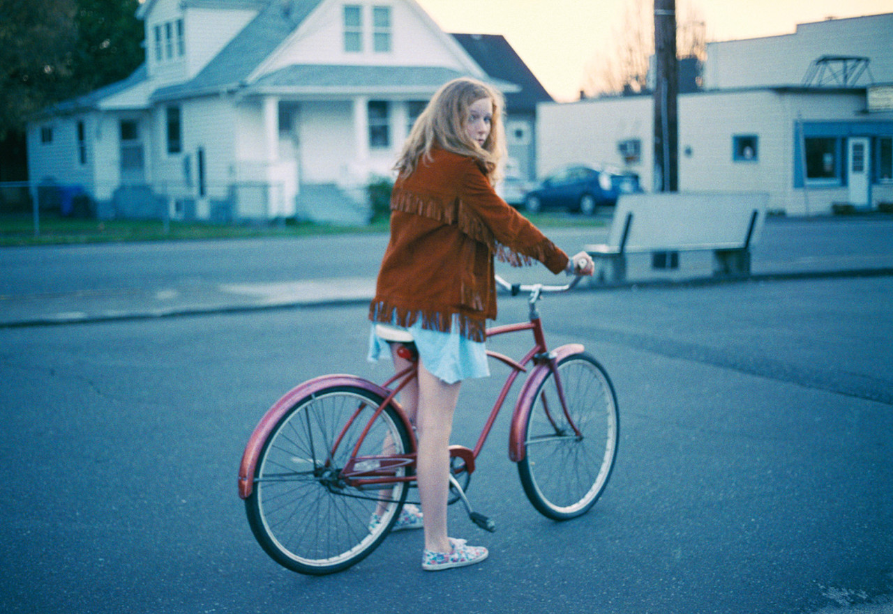 Olivia Bee (10).jpg