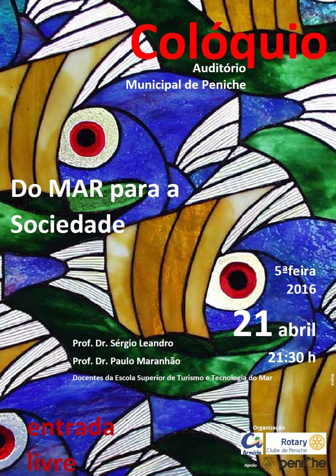 Cartaz do Mar para a Sociedade.jpg