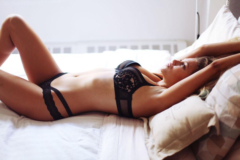 Paige Watkins22.jpg