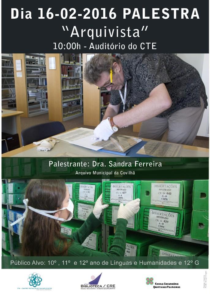 Arquivista2.jpg