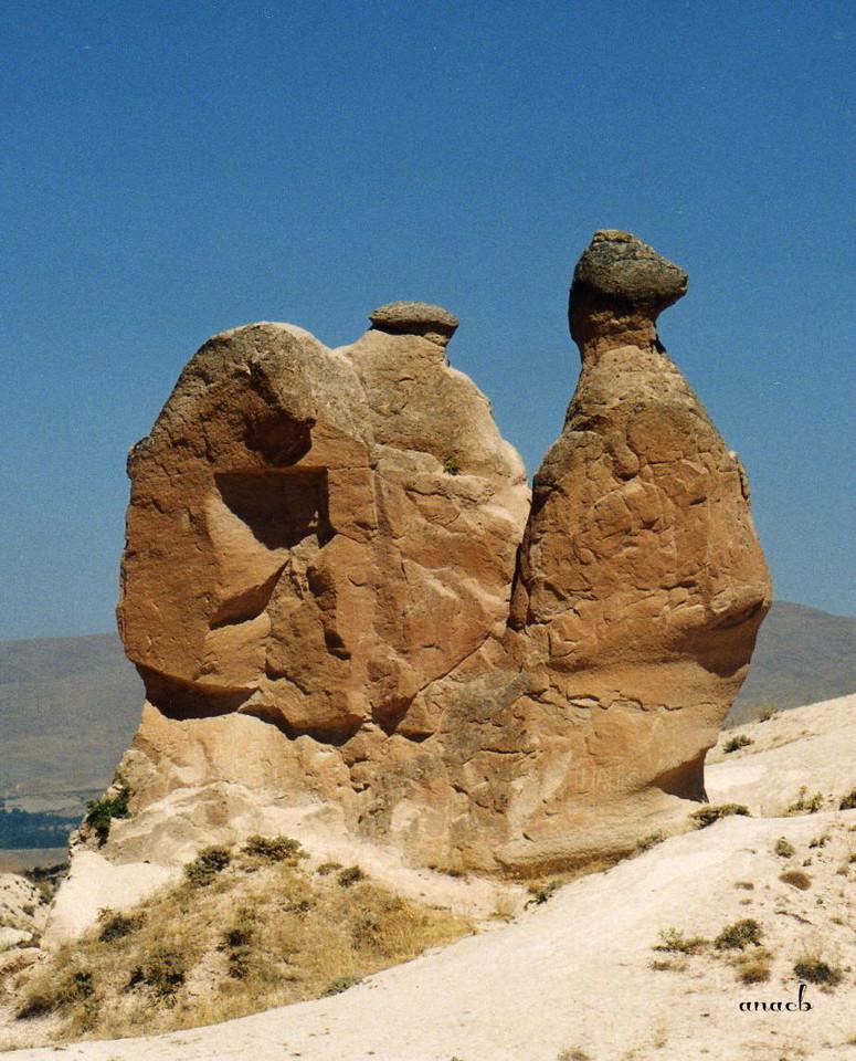 ao acaso #33 Capadócia, Turquia.jpg