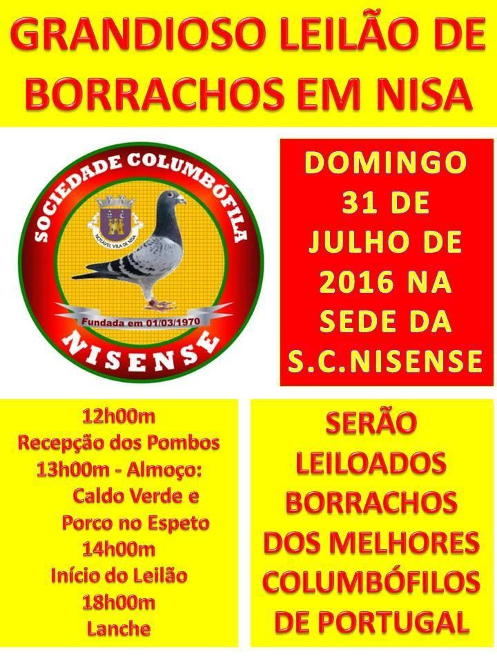 Leilão Nisense.jpg