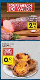 promocoes-pingo-doce-descontos-2.png