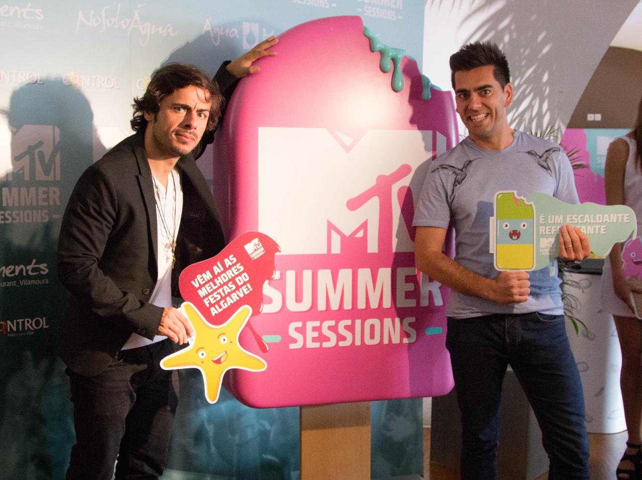MTV Summer Sessions_Diogo Dias e Pedro Fernandes.j