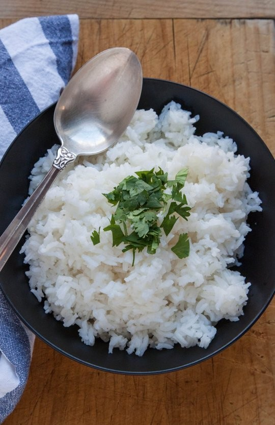 how-to-make-basmati-rice9.jpg