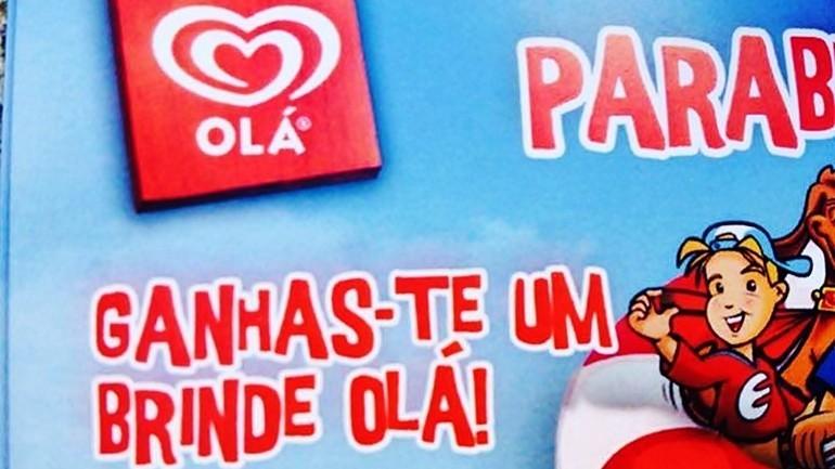 cropped-ola11.jpg