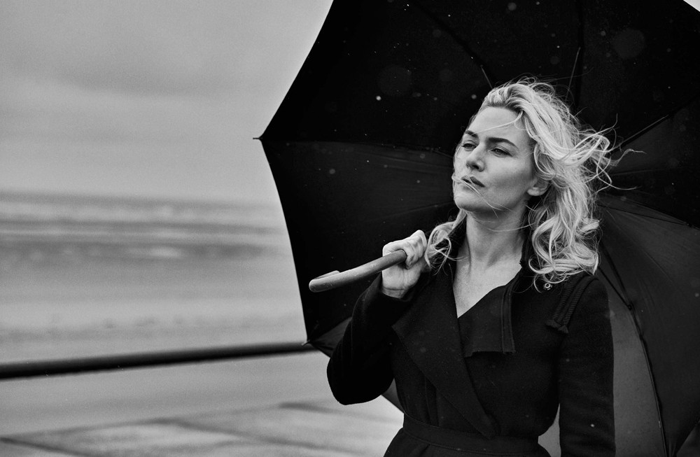 kate-winslet-by-peter-lindbergh-for-vogue-italia-n