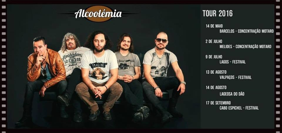 Alcoolemia 1 2016_n.jpg