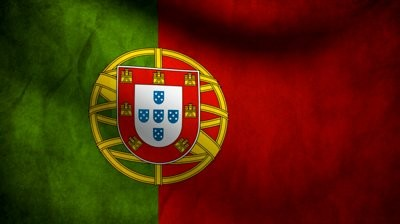 stock-footage-portugal-flag.jpg