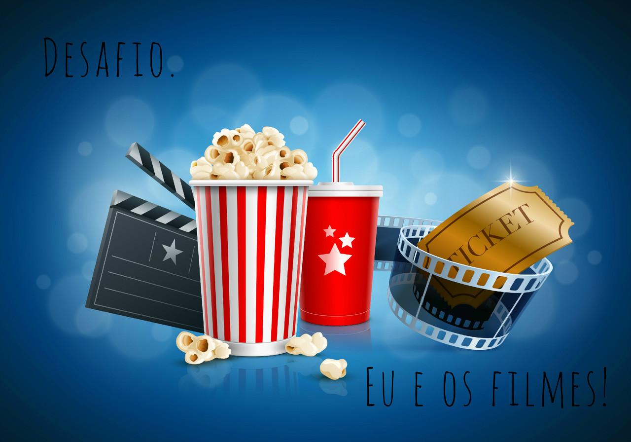 cinema-cartoon.jpg