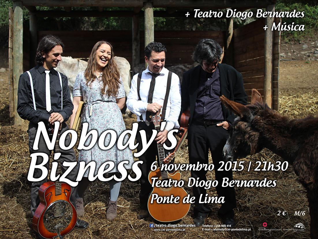 nobody_s_bizness_4x3_.jpg