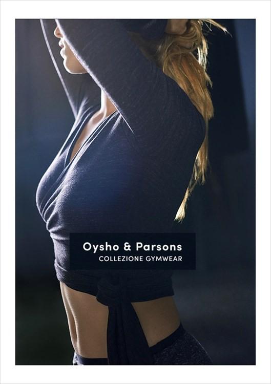 oysho-parsons-catalogo-gymwear-spring-2016 (3).jpg