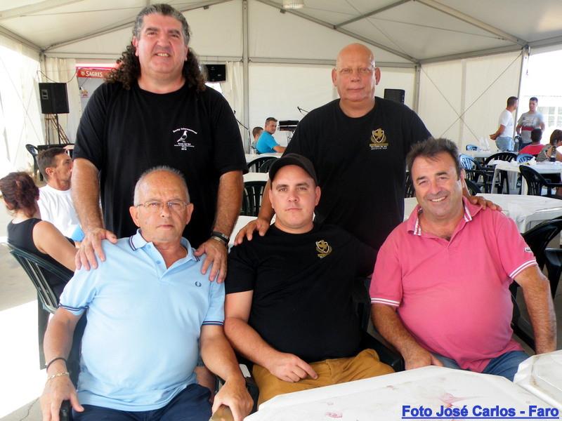 Derby Faro 2016 032.JPG