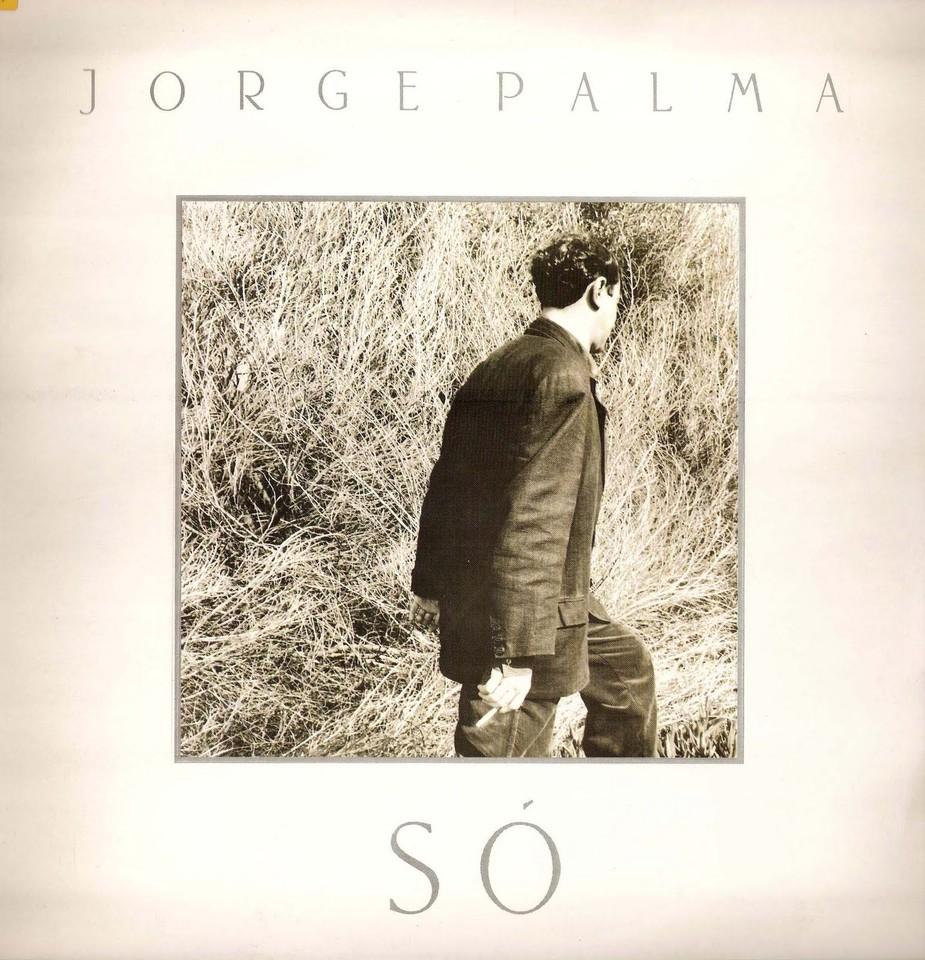 Jorge Palma Só (1991).jpg