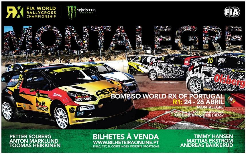 Rallycross Montalegre 1.jpg