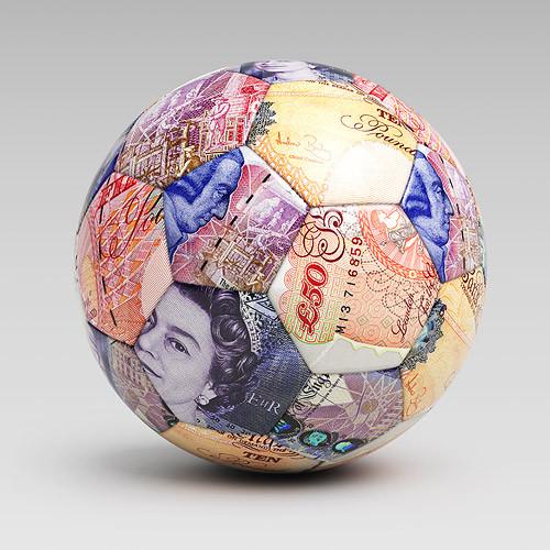 money-ball.jpg