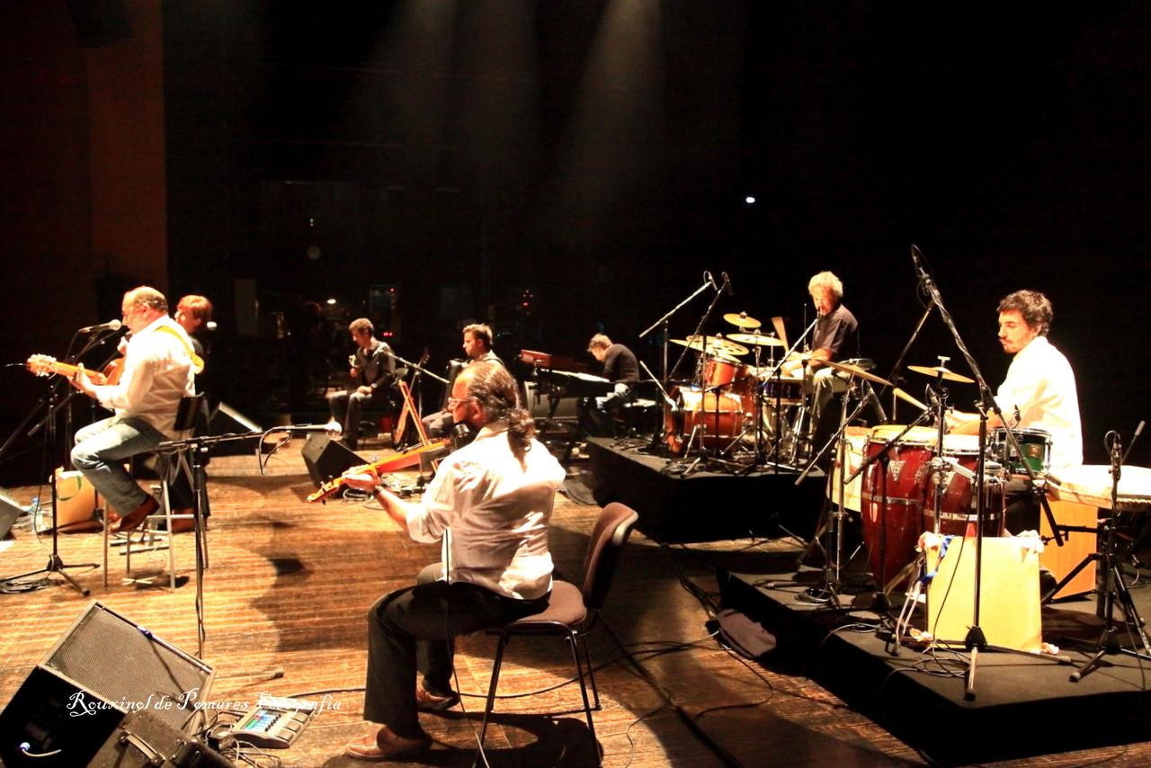 Real Companhia em concerto no Olga Cadaval (5)