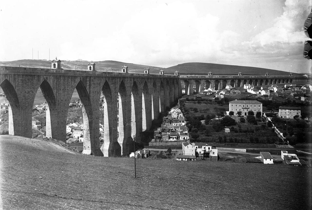 Aqueduto das Águas Livres paulo guedes.jpg