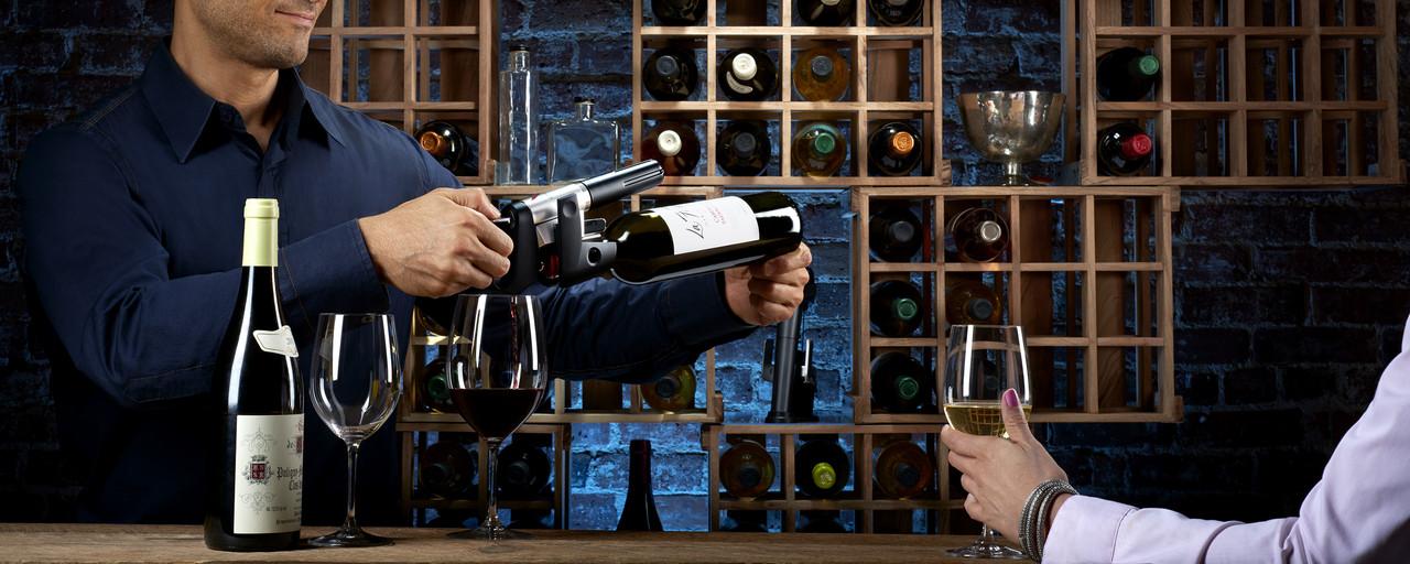 Heritage Wines_sistema Coravin_serviço.jpg