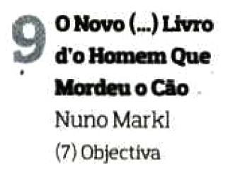 O-HMQC.Nuno-Markl.top-2.Expresso.15.11