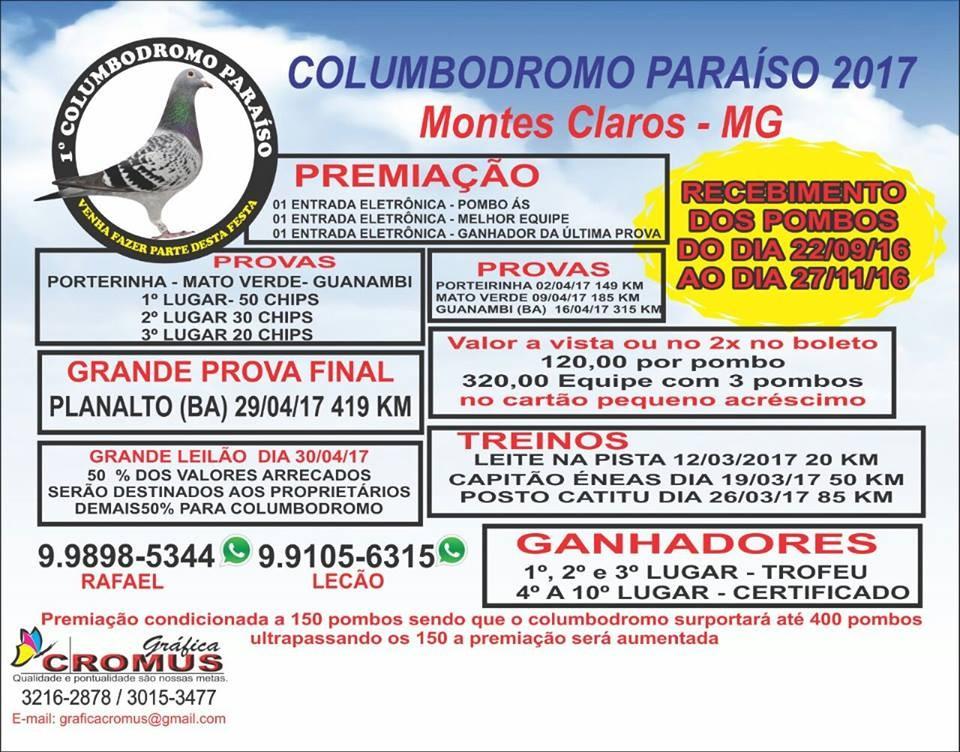 Paraíso-Montes Claros.jpg