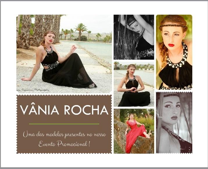 Vânia Rocha.jpg
