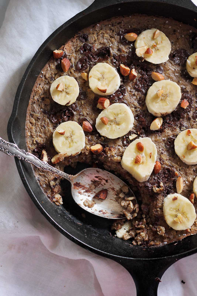 BananaBakedOatmeal-7.jpg