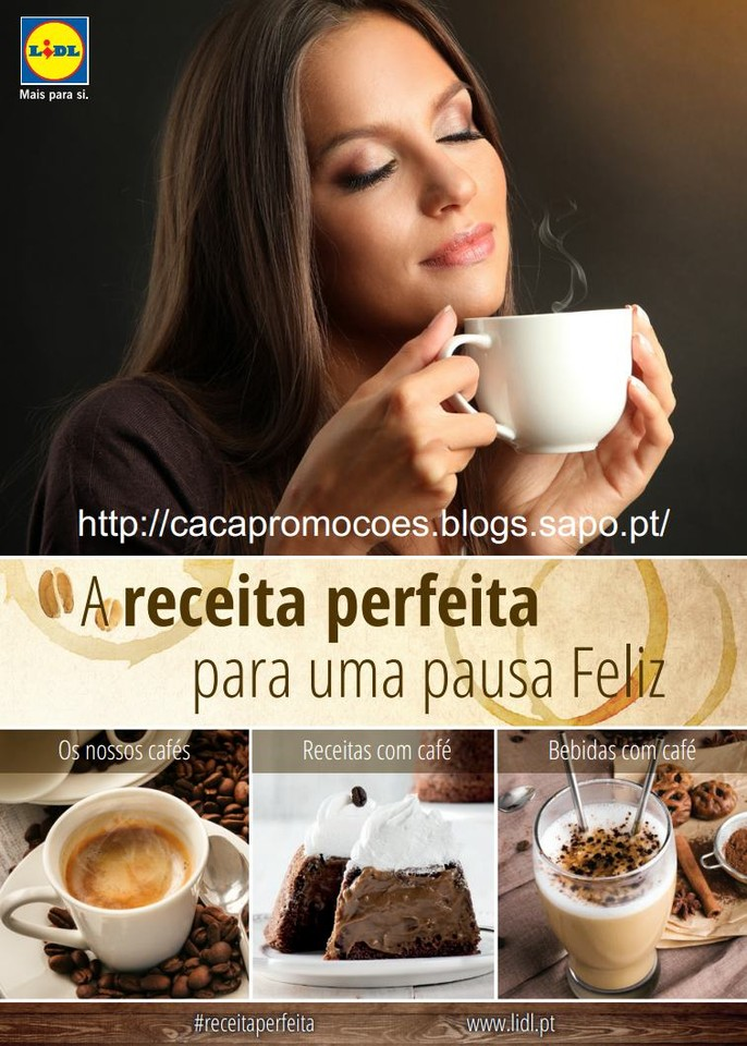 cafecacajpg_Page1.jpg