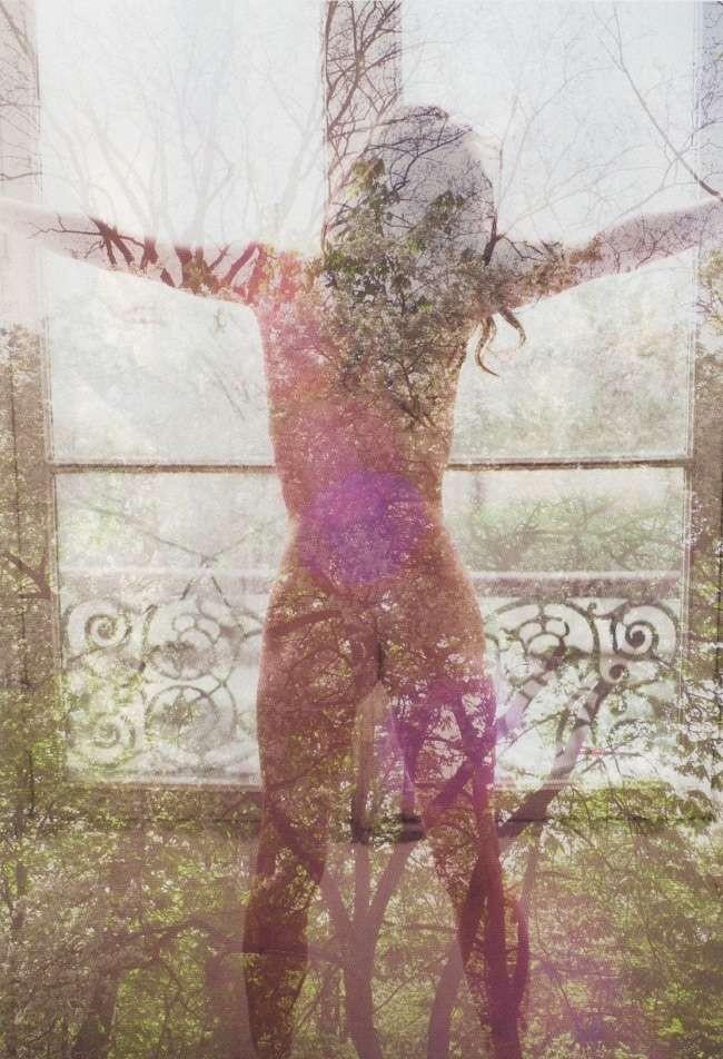 Milla-Jovovich-Purple-13.jpg