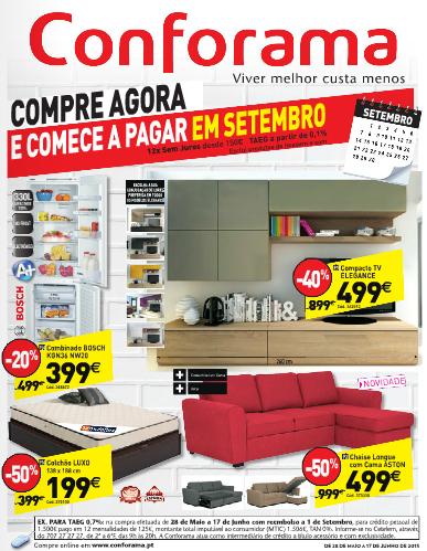 folheto-conforama-promocoes-descontos-1.png