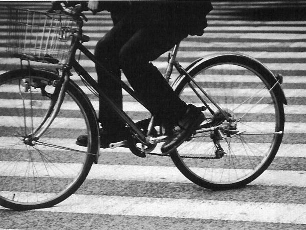 Ciclista_Peão1.jpg