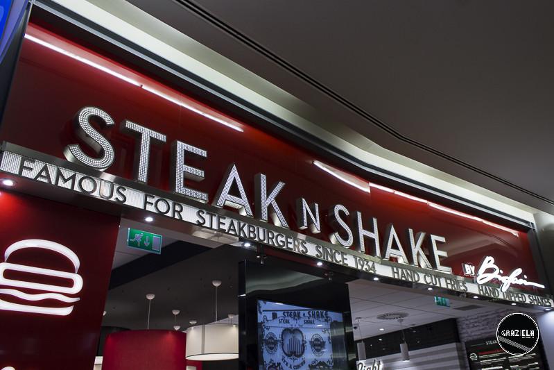 SteaknShake000607-11.jpg