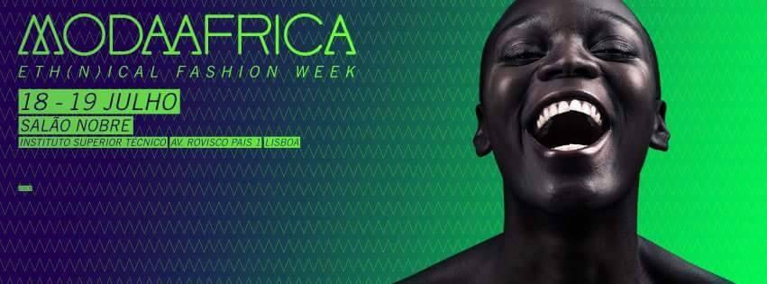moda africa.jpg