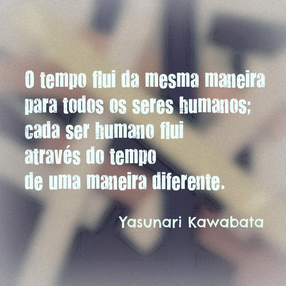 Entre aspas #5 Yasunari Kawabata.jpg