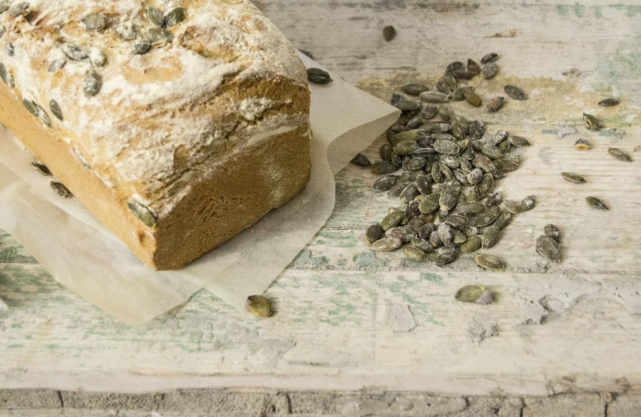 pão integral sementes abobora2.jpg