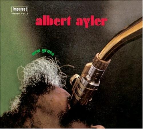 AlbertAyler-NewGrass-1968.jpg