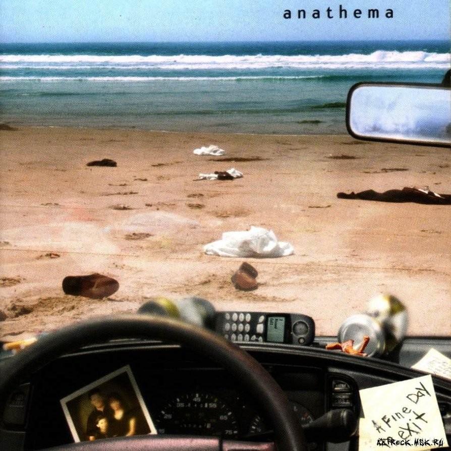 Anathema-AFineDayToExit-2001.jpg
