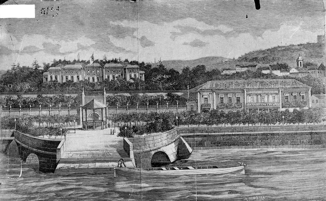 Palácio Real de Belém, bárcia.jpg