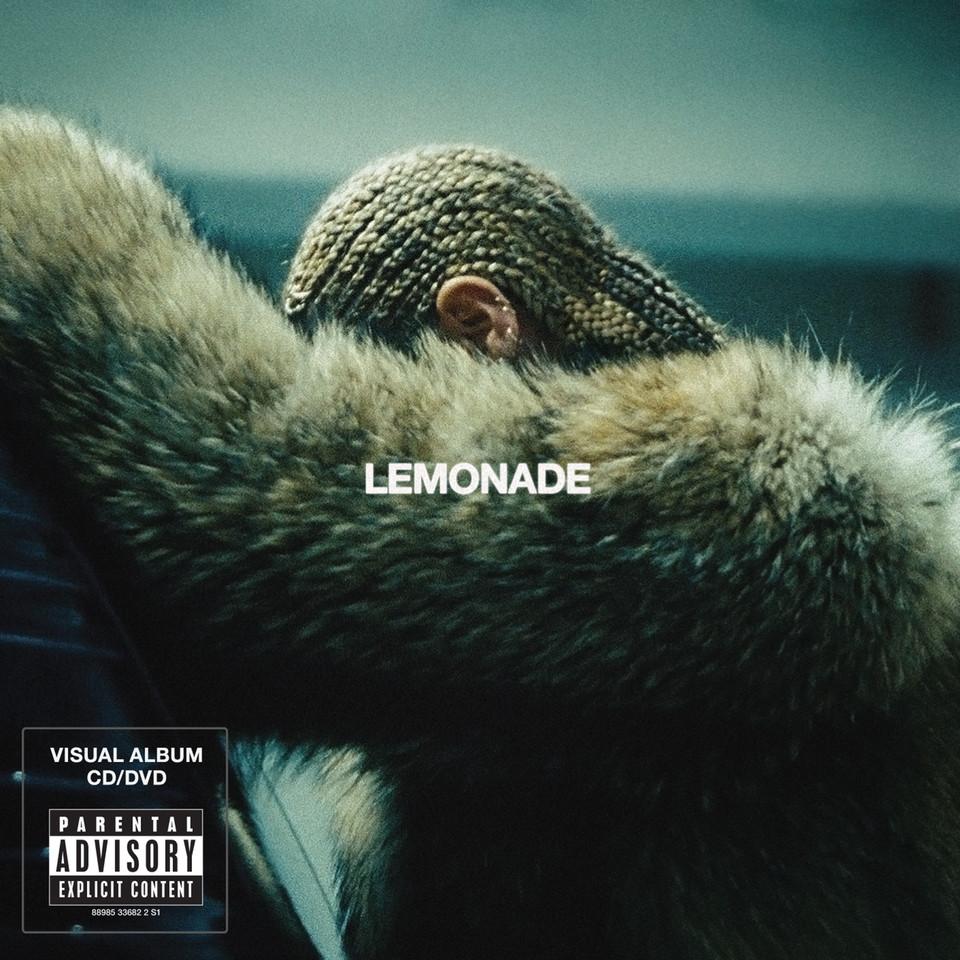 Beyonce_LEMONADE_Cover_explicitsticker - BEYONCE.j
